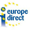 http://www.europedirect.senica.sk/